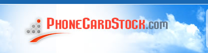 Prepaid phone cards, cheap calling cards online